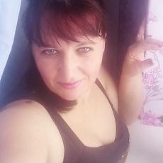 Фотография девушки Валентина, 42 года из г. Кривое Озеро