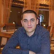 Фотография мужчины Андрей, 24 года из г. Пологи
