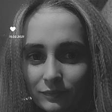 Фотография девушки Ирина, 23 года из г. Братск