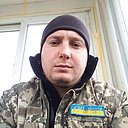 Дима, 26 лет