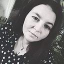 Лера, 26 лет