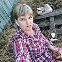 Татьяна, 30 лет