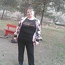 Diшкаа, 38 лет
