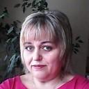 Svitlana, 42 года