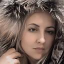 Христина, 36 лет
