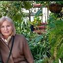Марина, 64 года
