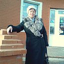 Лана, 57 лет