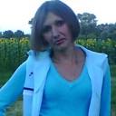 Нинуля, 38 лет
