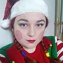 Наталия, 26 лет