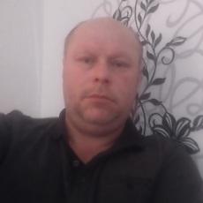 Фотография мужчины Дмитрий, 40 лет из г. Березино