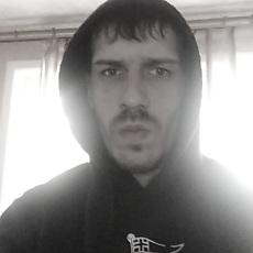 Фотография мужчины Максим, 32 года из г. Байкальск