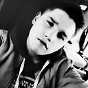 Антон, 18 лет