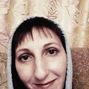 Инесса, 41 год