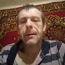 Serik, 47 лет