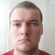 Фотография мужчины Виктор, 26 лет из г. Красный Кут