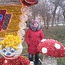 Маша, 46 лет