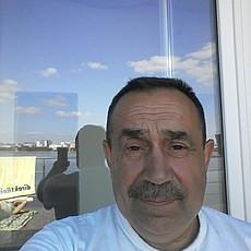 Фотография мужчины Степан, 59 лет из г. Тернополь