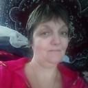 Ксения, 48 лет