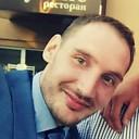 Володимир, 30 лет
