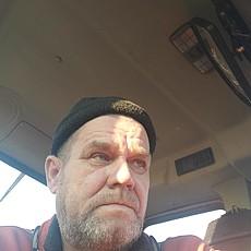 Фотография мужчины Александр, 58 лет из г. Ступино