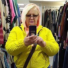 Фотография девушки Ирина, 60 лет из г. Городея