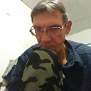 Melomaan, 43 года
