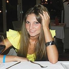 Фотография девушки Елена, 37 лет из г. Кореновск
