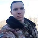 Микола, 27 лет