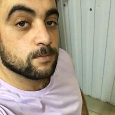 Фотография мужчины Арми, 29 лет из г. Ступино
