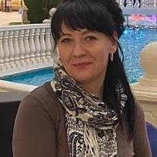 Фотография девушки Инна Крячко, 52 года из г. Чехов