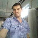 Владимир, 42 из г. Киров.