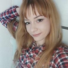Фотография девушки Olga, 34 года из г. Георгиевск