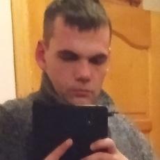 Фотография мужчины Maxon, 33 года из г. Киев