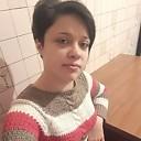 Оля, 28 лет