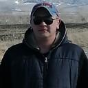 Егор, 39 лет