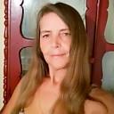 Анна, 62 года