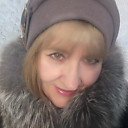 Алена, 58 лет
