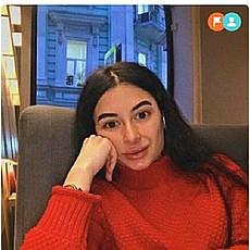 Фотография девушки Незнакомка, 45 лет из г. Сумы