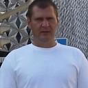Саша, 46 лет