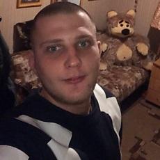 Фотография мужчины Сергей, 25 лет из г. Мозырь