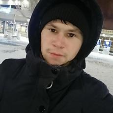Фотография мужчины Юра, 22 года из г. Минск