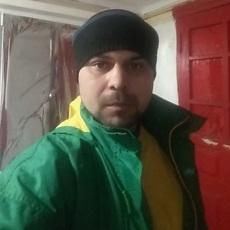 Фотография мужчины Александр, 28 лет из г. Чернобай