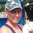Вован, 33 года