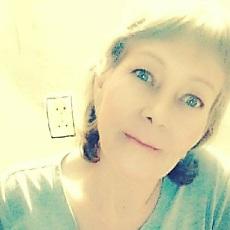 Фотография девушки Светлана, 58 лет из г. Варениковская