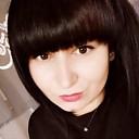 Natalli, 24 года