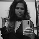 Анюта, 34 года