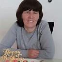 Lena, 53 года