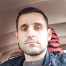 Фотография мужчины Сергей, 41 год из г. Добровеличковка