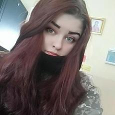 Фотография девушки Альбина, 21 год из г. Кременец