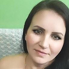 Фотография девушки Ирина, 39 лет из г. Тейково